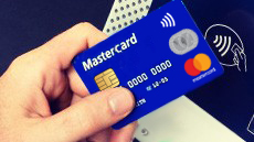 mastercard-paypass-alioth