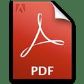 pdf-icon-alioth