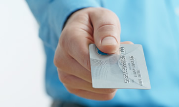 prestamo-tarjeta-credito