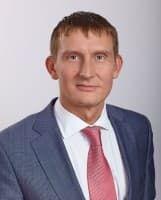vasilyev-interview-plus